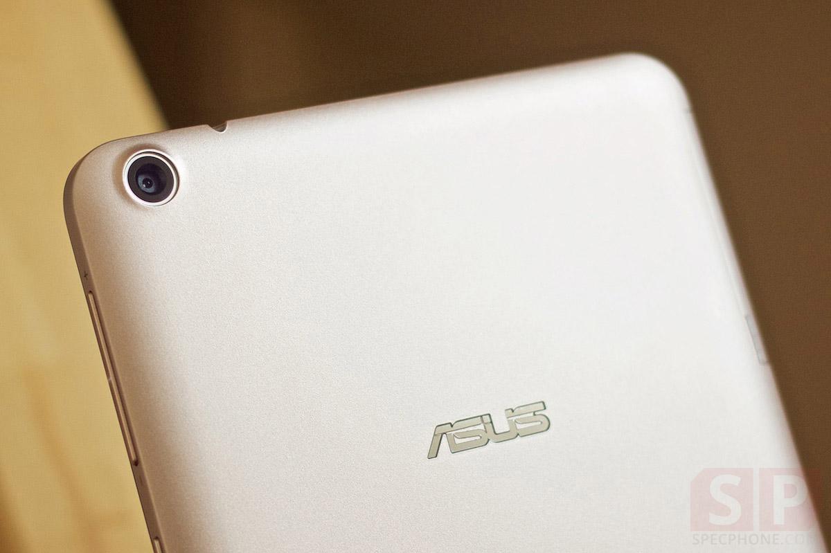 Review-ASUS-Fonepad-7-FE171CG-SpecPhone-007
