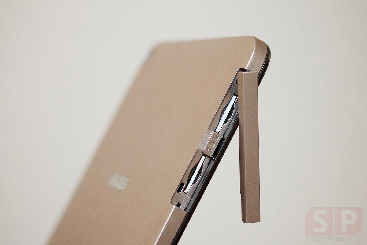 Review-ASUS-Fonepad-7-FE171CG-SpecPhone-010