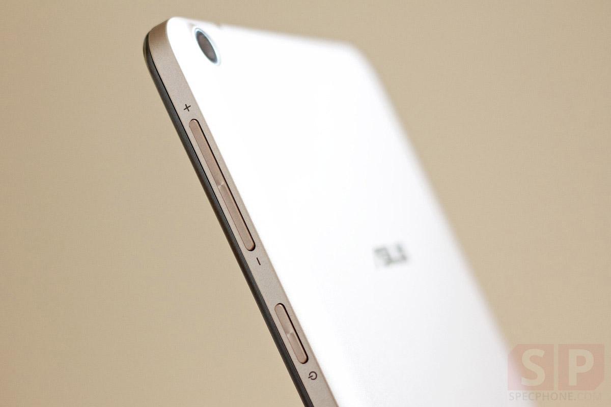 Review-ASUS-Fonepad-7-FE171CG-SpecPhone-014