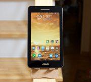 Review-ASUS-Fonepad-7-FE171CG-SpecPhone-019
