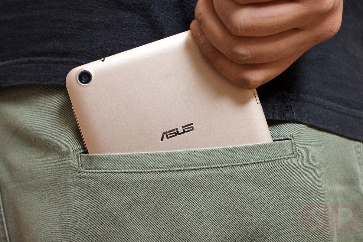 Review-ASUS-Fonepad-7-FE171CG-SpecPhone-020