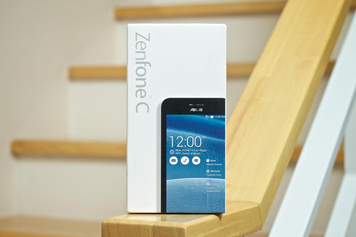 Review-ASUS-Zenfone-C-SpecPhone 001