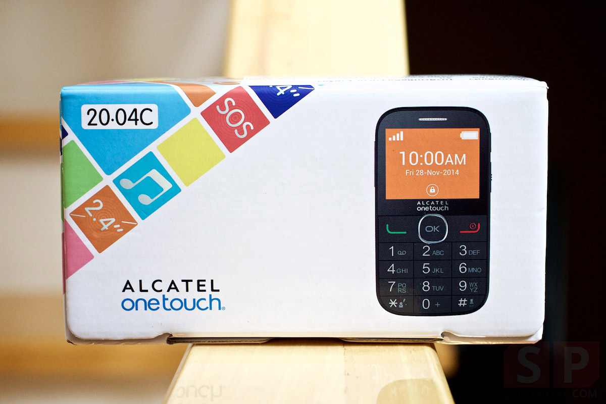 Review-Alcatel-OneTouch-2004C-SpecPhone-001
