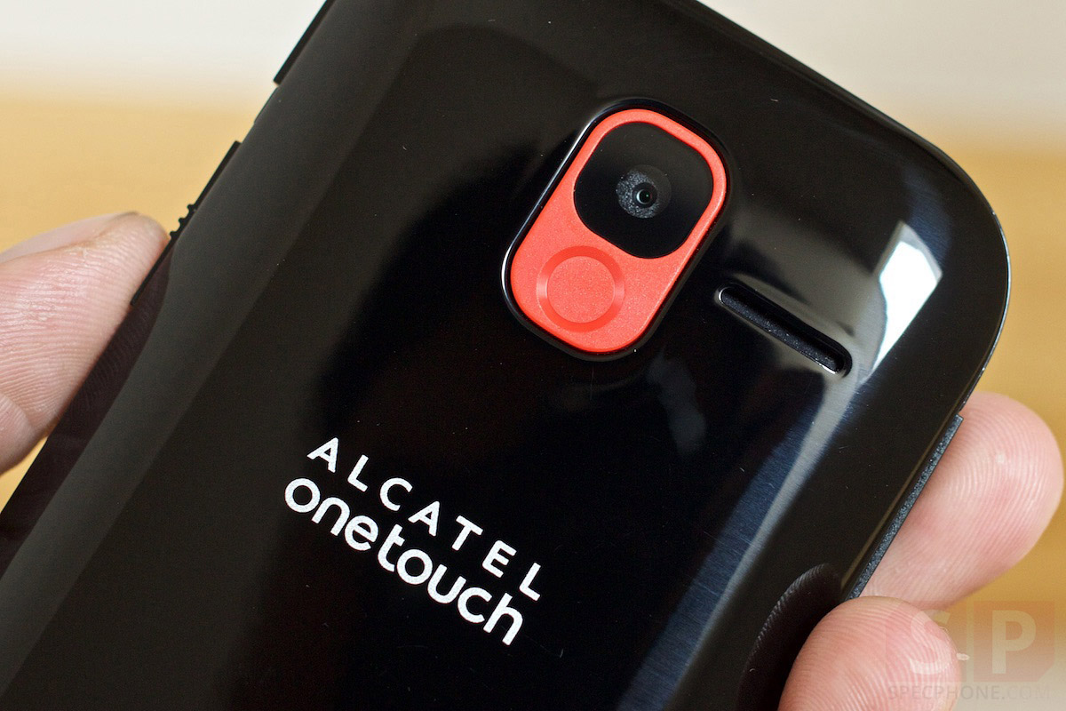 Review-Alcatel-OneTouch-2004C-SpecPhone-036