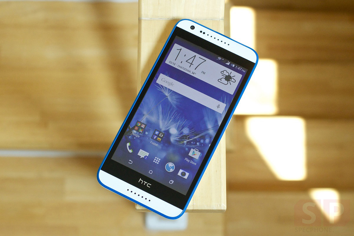 Review-HTC-Desire-620G-SpecPhone-001