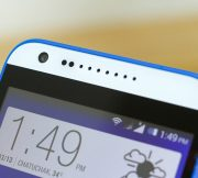 Review-HTC-Desire-620G-SpecPhone-003