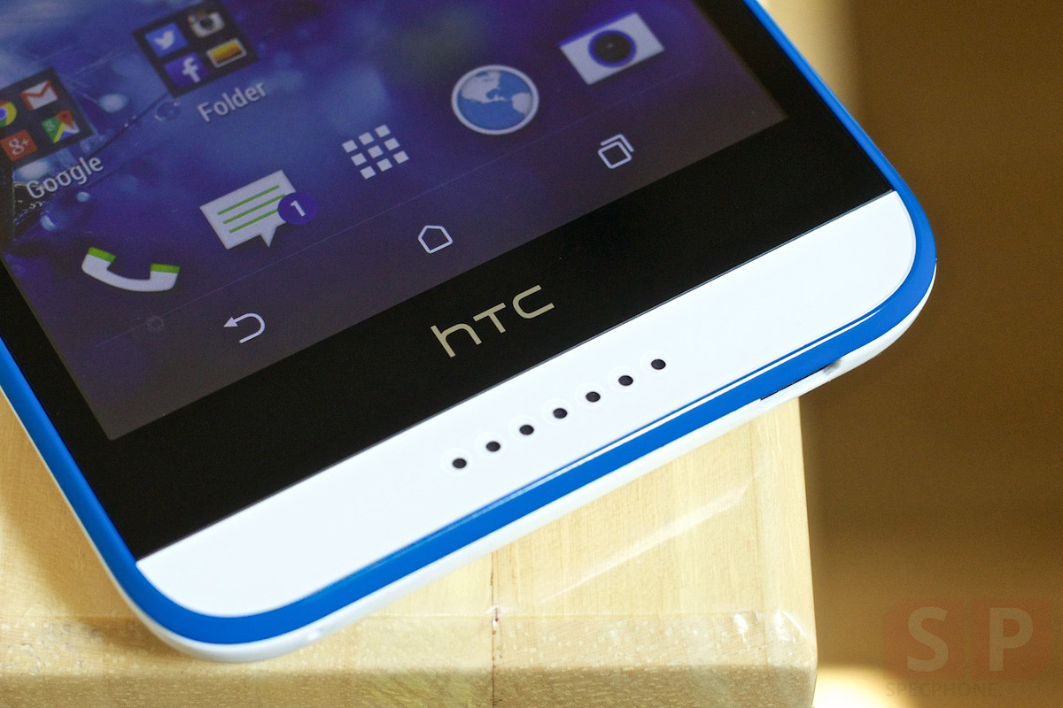 Review-HTC-Desire-620G-SpecPhone-004