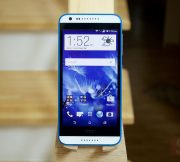 Review-HTC-Desire-620G-SpecPhone-005