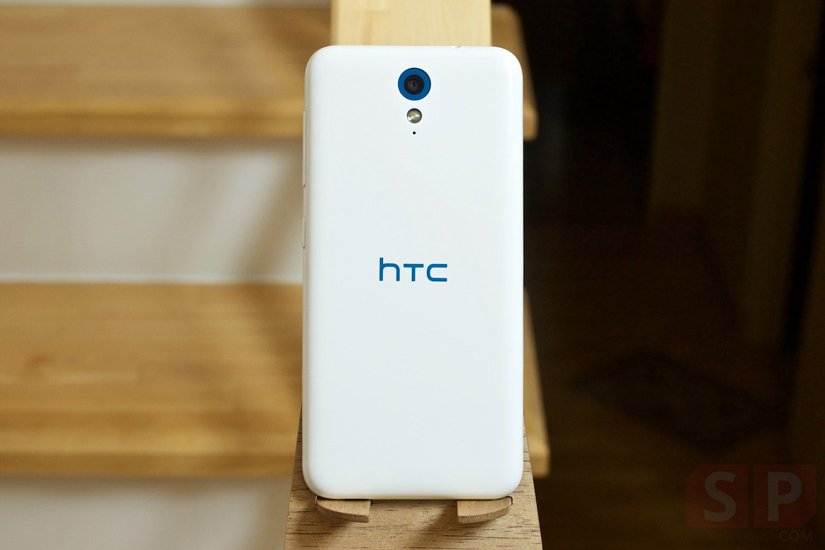 Review-HTC-Desire-620G-SpecPhone-011