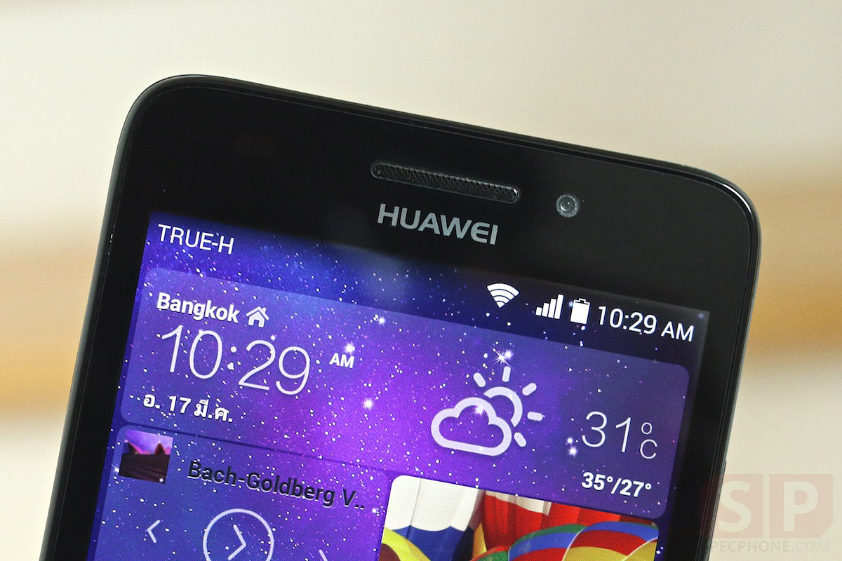 Review-Huawei-Ascend-G620S-SpecPhone-003