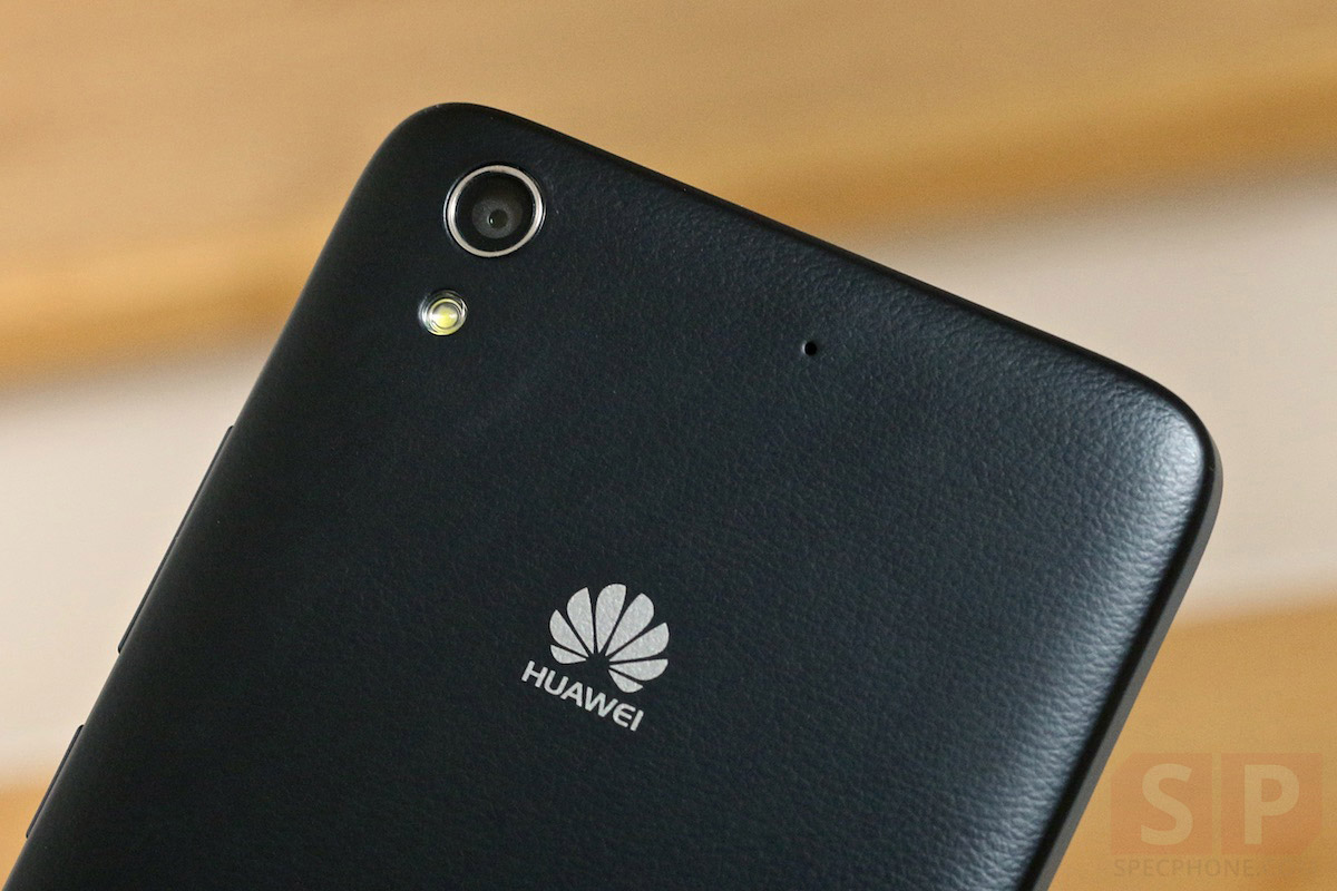 Review-Huawei-Ascend-G620S-SpecPhone-008