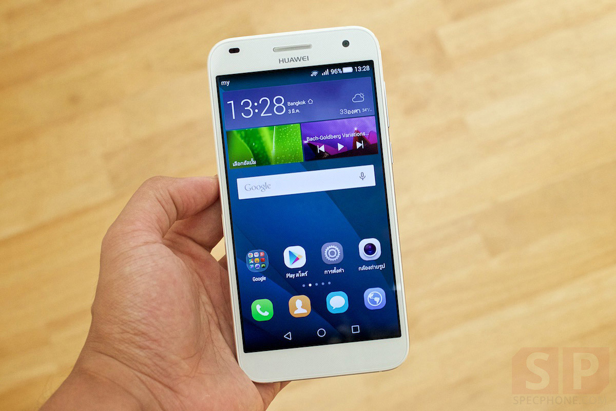 Review Huawei Ascend G7 SpecPhone 001
