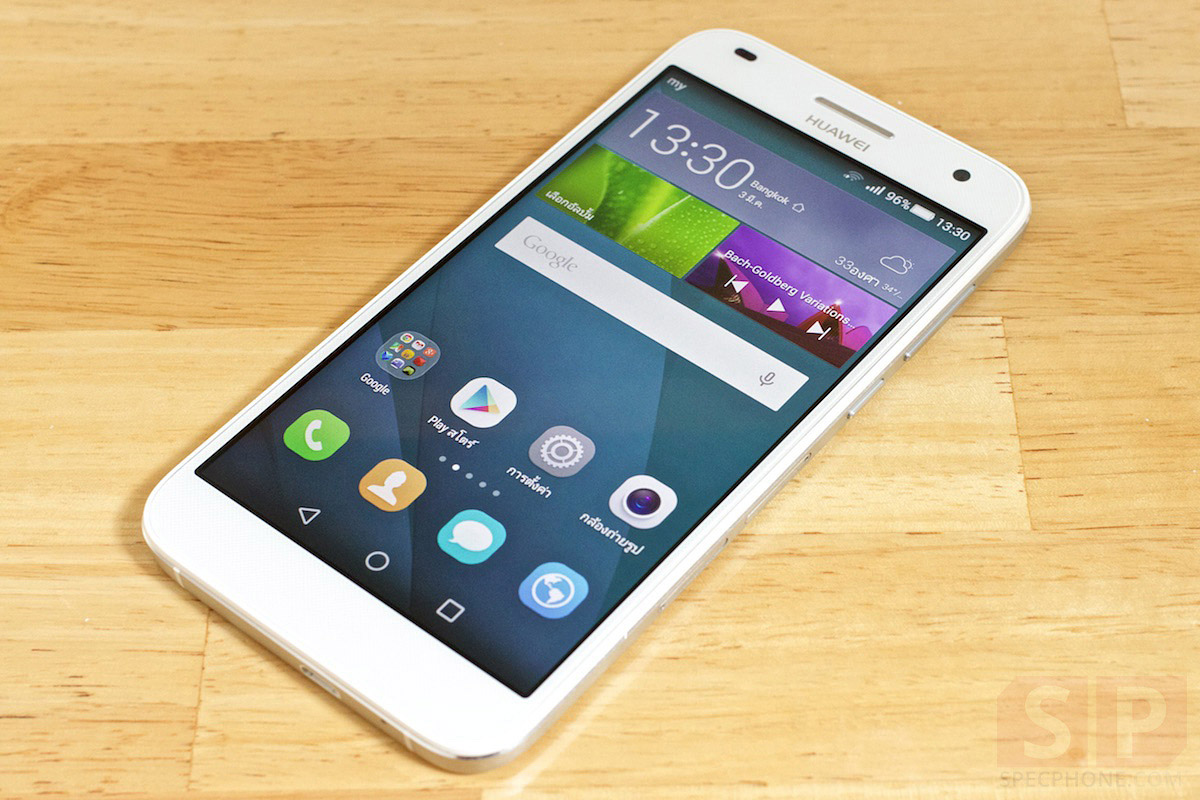 Review-Huawei-Ascend-G7-SpecPhone-002