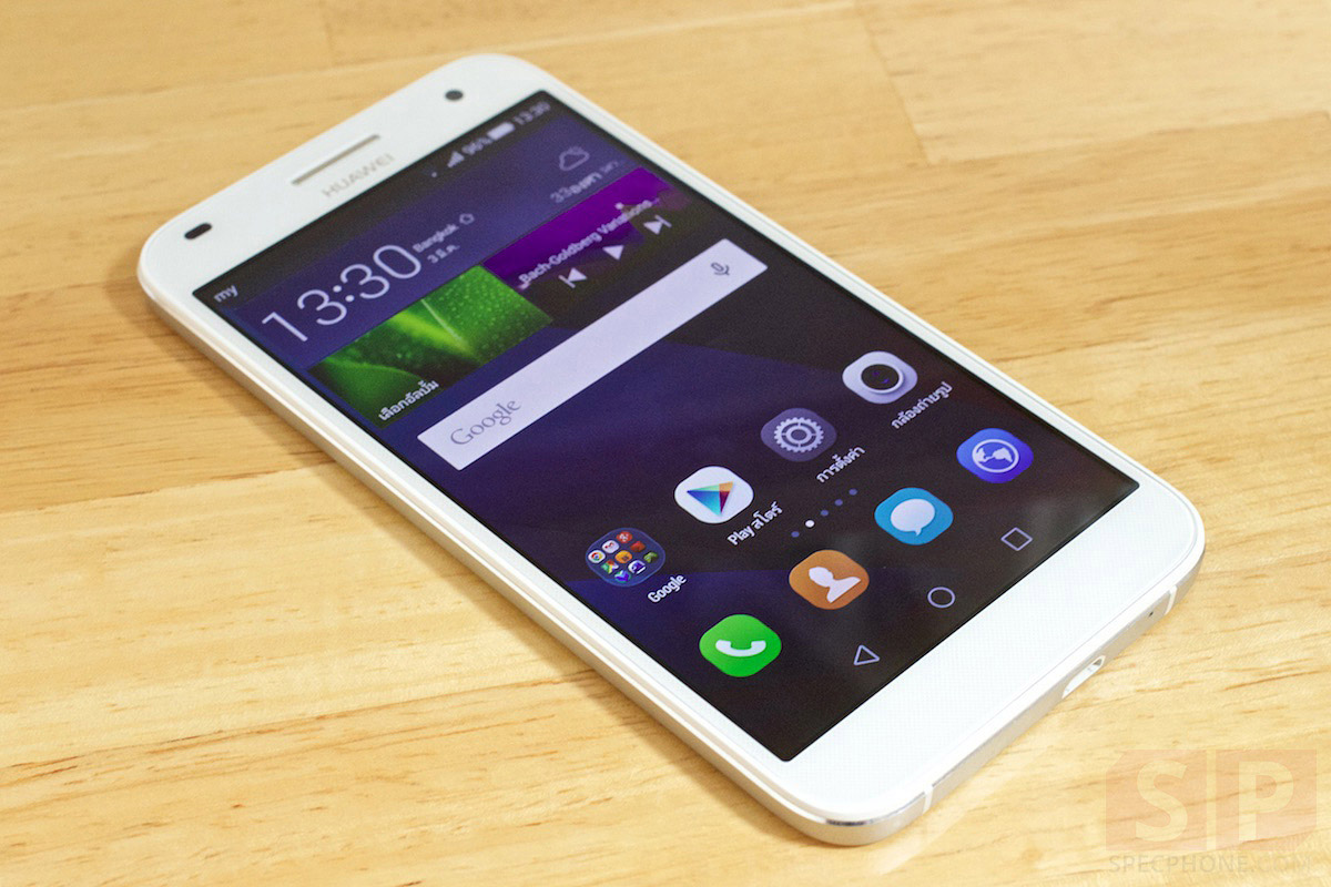 Review Huawei Ascend G7 SpecPhone 003