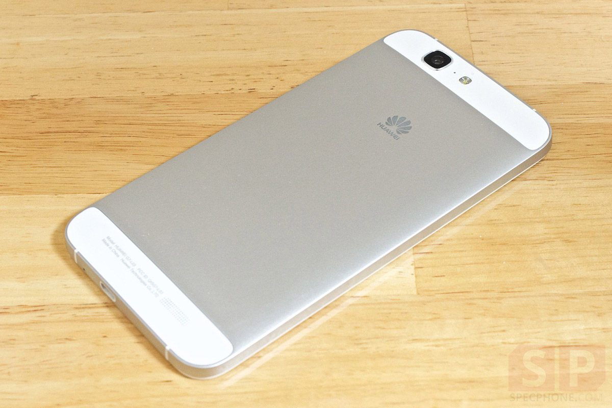 Review Huawei Ascend G7 SpecPhone 004