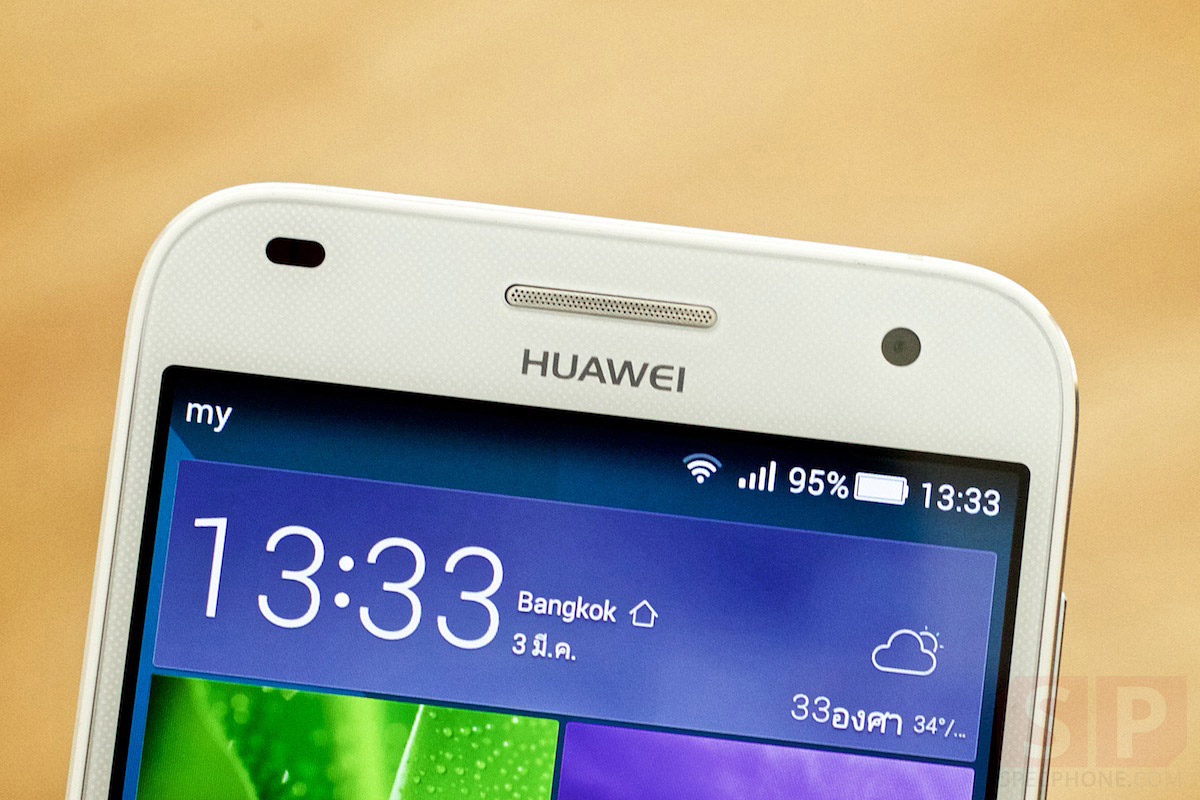 Review-Huawei-Ascend-G7-SpecPhone-007