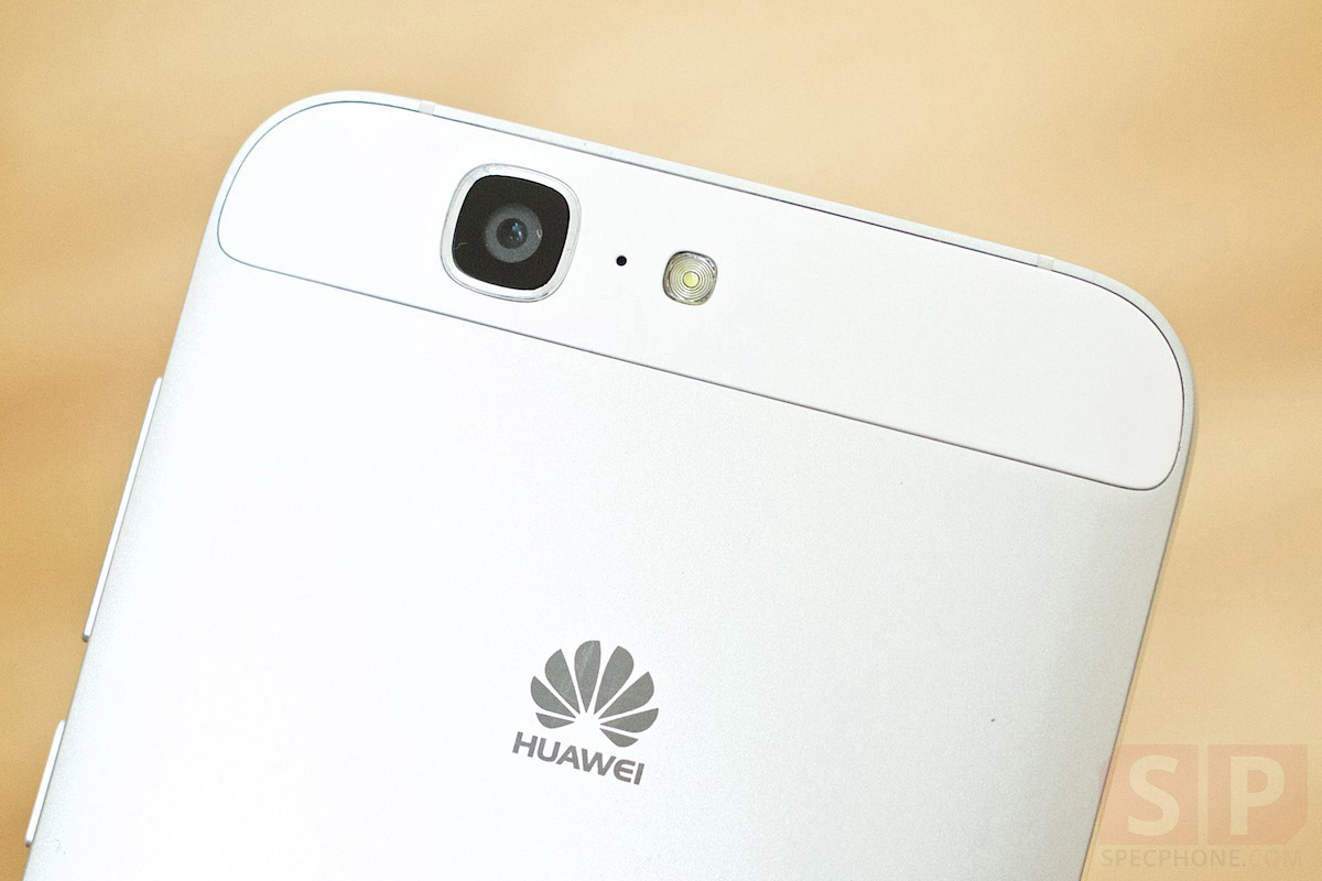 Review-Huawei-Ascend-G7-SpecPhone-009