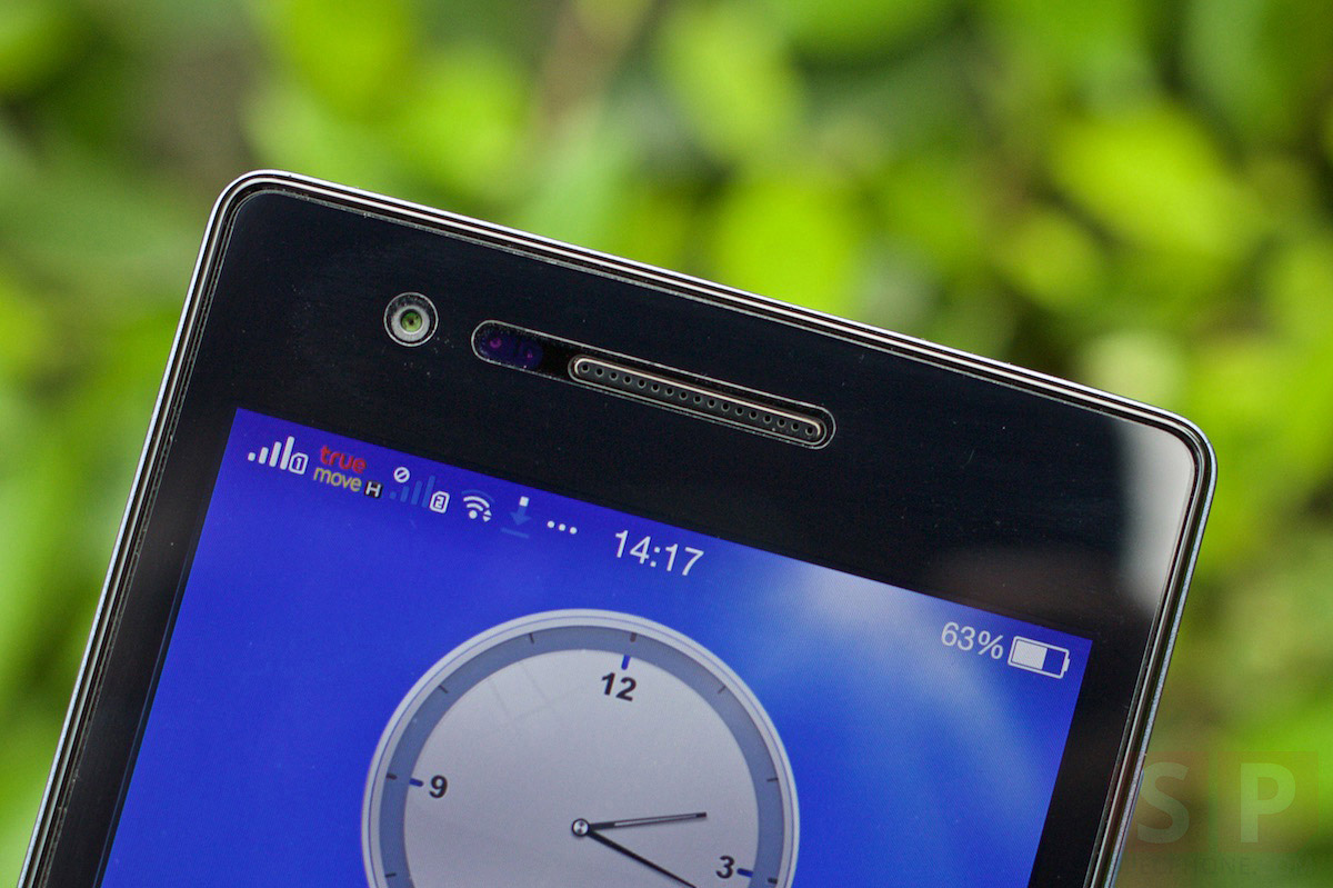 Review OPPO Mirror 3 SpecPhone 002