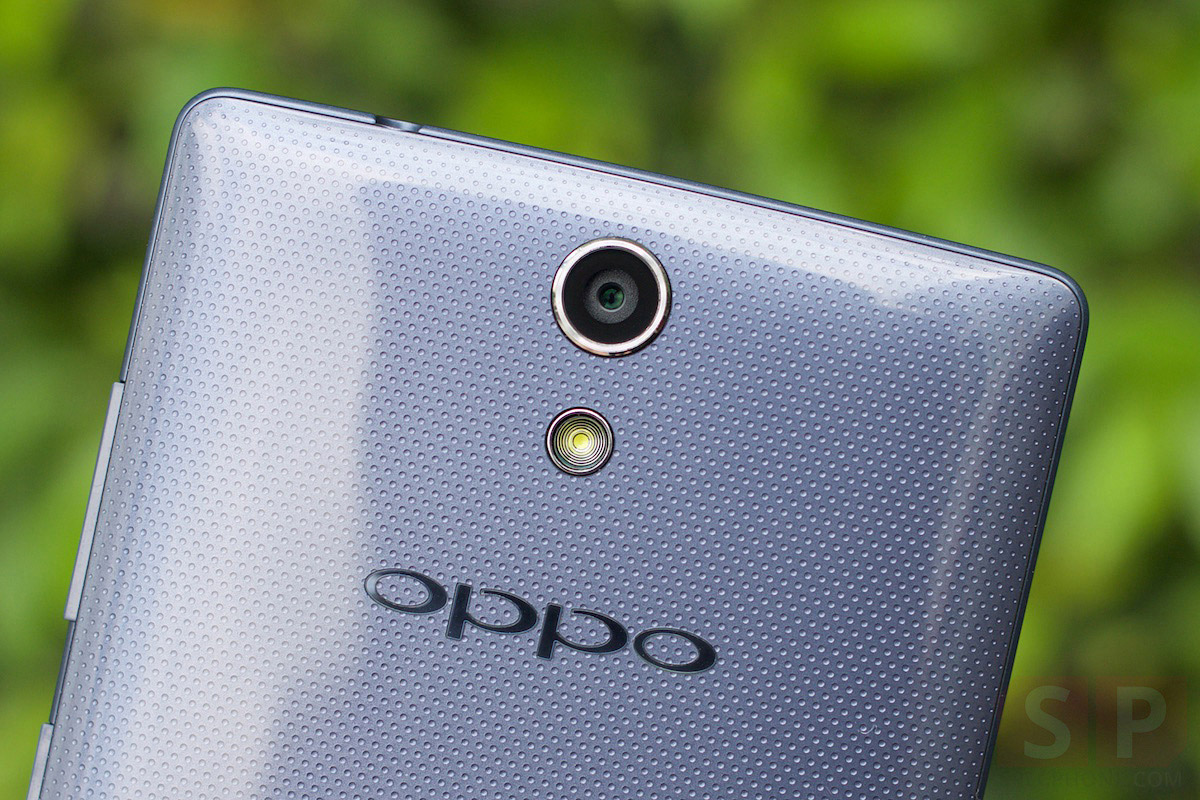 Review OPPO Mirror 3 SpecPhone 008