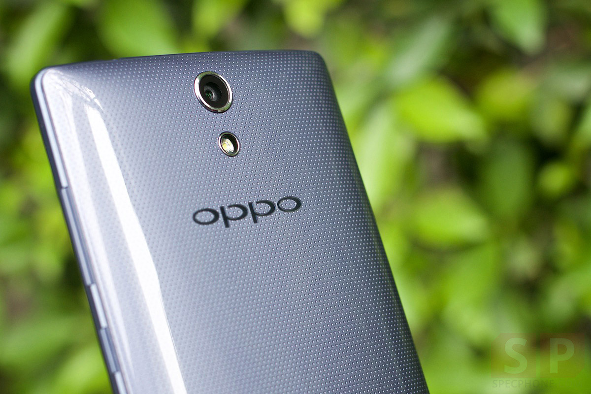 Review-OPPO-Mirror-3-SpecPhone-009