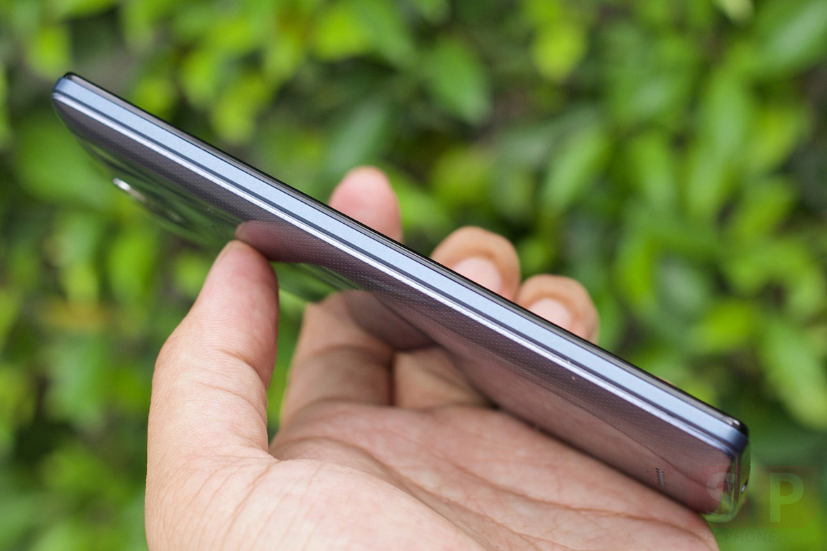 Review OPPO Mirror 3 SpecPhone 013