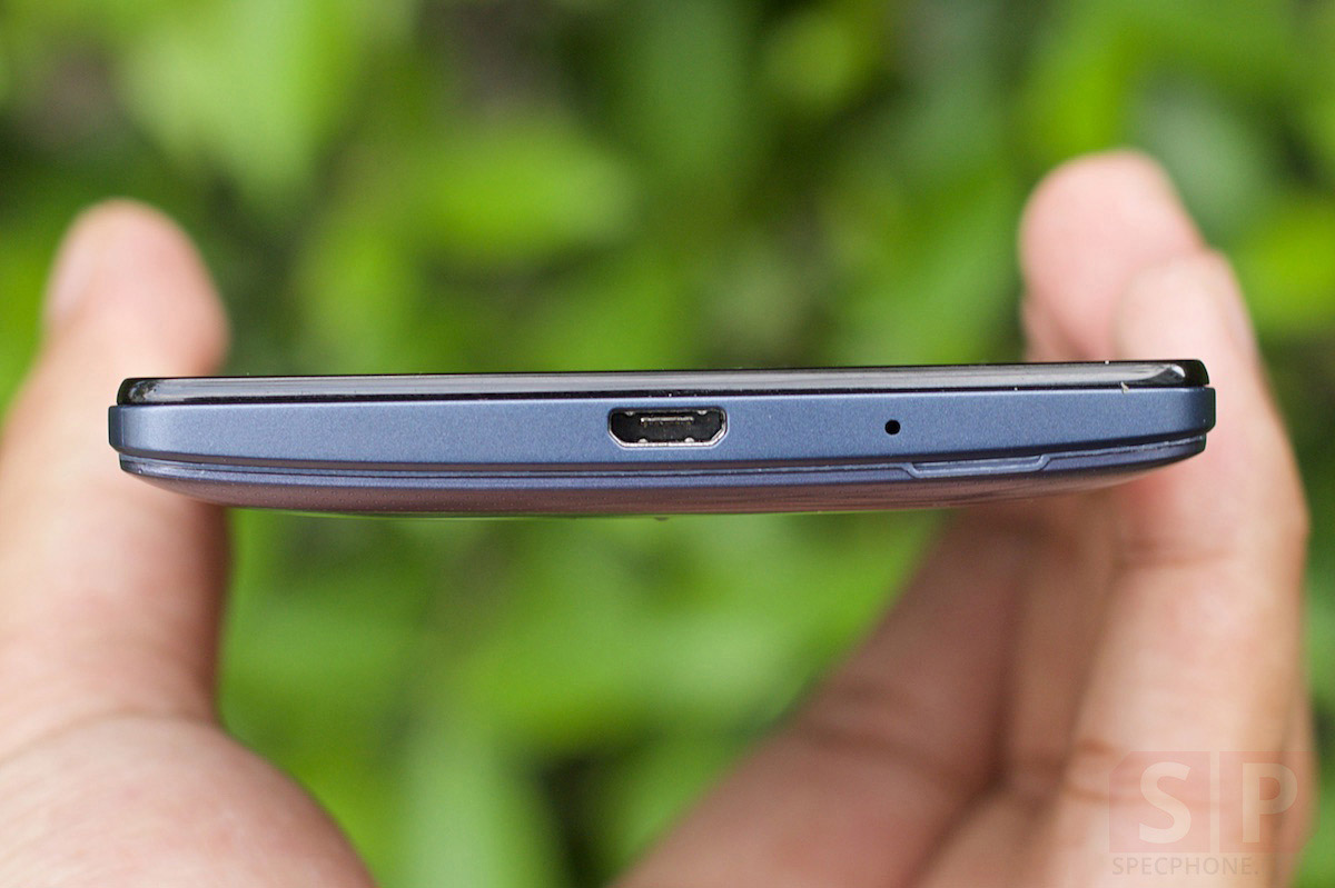 Review OPPO Mirror 3 SpecPhone 014