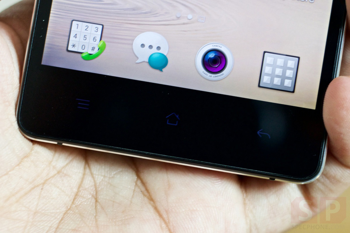 Review OPPO R1L SpecPhone 008