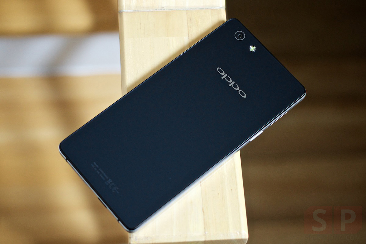 Review-OPPO-R1L-SpecPhone 010