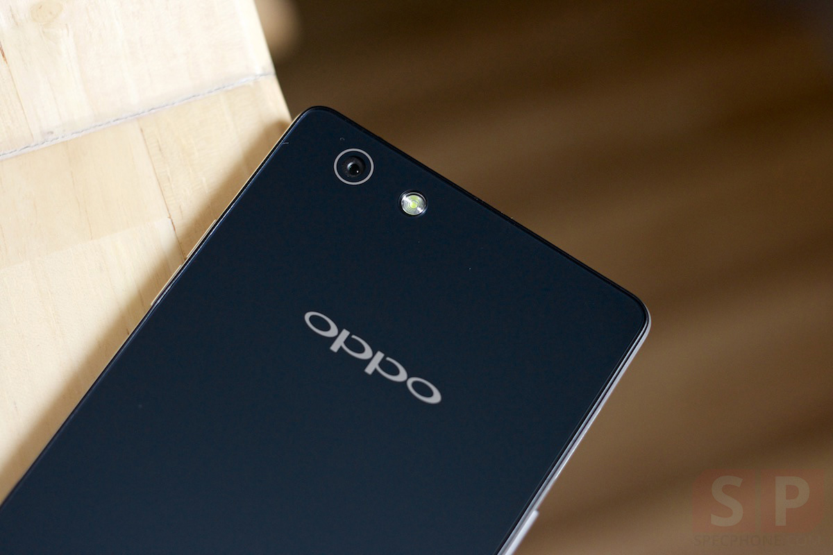 Review-OPPO-R1L-SpecPhone 011