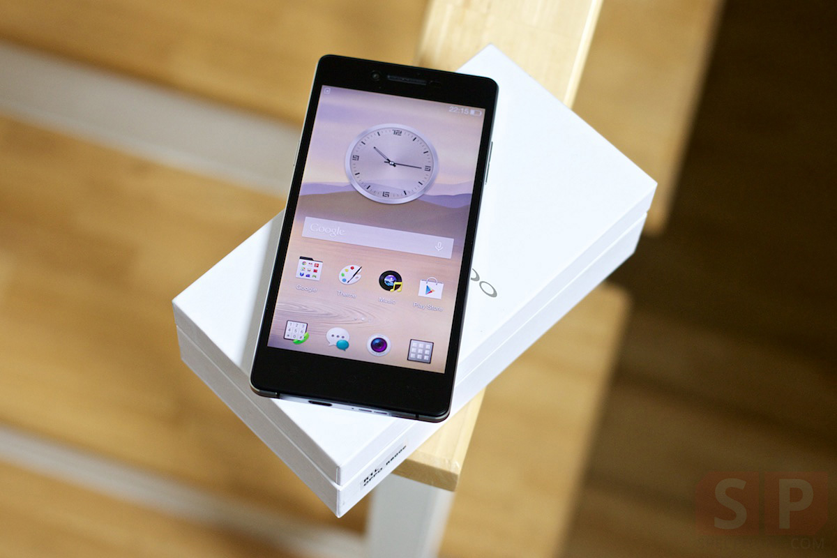 Review OPPO R1L SpecPhone 017