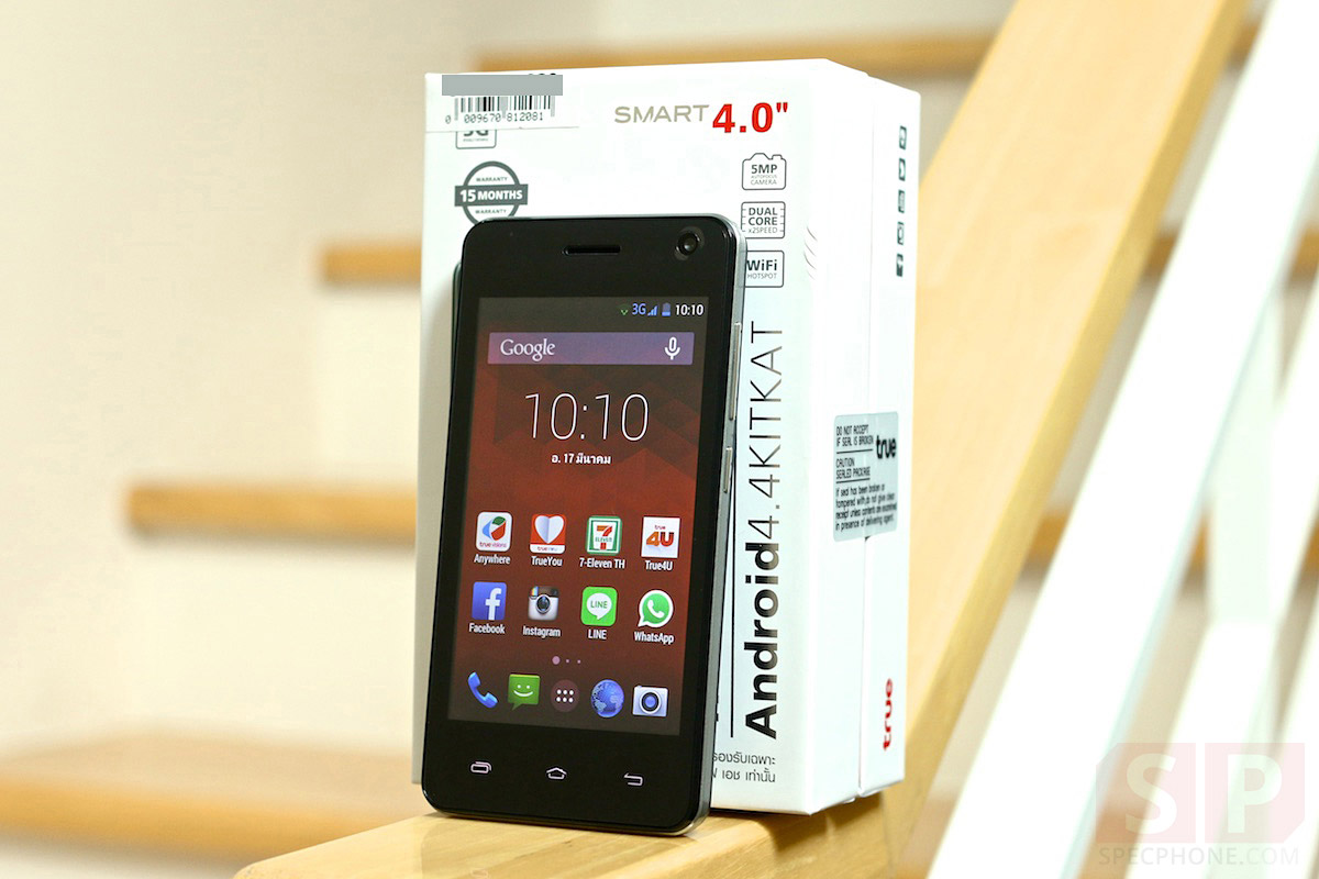 Review-True-Smart-4.0-SpecPhone-005