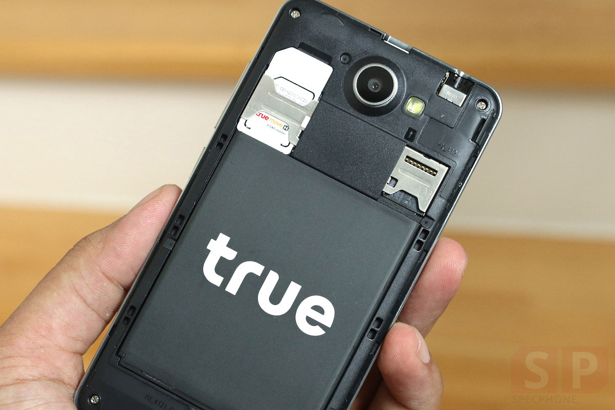 Review-True-Smart-4.0-SpecPhone-012