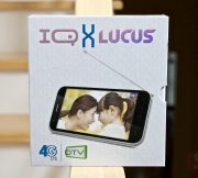 Review-i-mobile-IQ-X-Lucus-SpecPhone-001