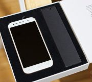 Review-i-mobile-IQ-X-Lucus-SpecPhone-003