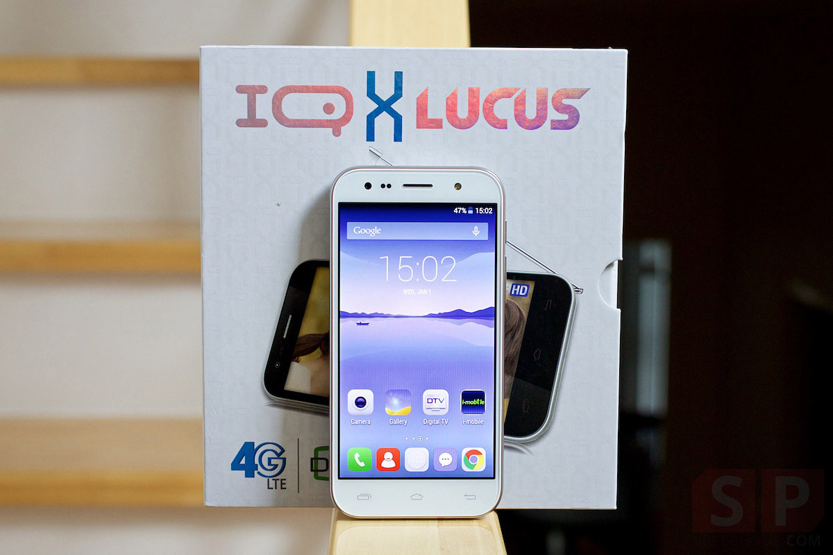 Review-i-mobile-IQ-X-Lucus-SpecPhone-011