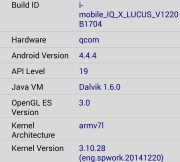 Review-i-mobile-IQ-X-Lucus-SpecPhone-062