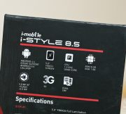 Review-i-mobile-i-style-8.5-SpecPhone 004