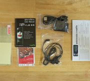 Review-i-mobile-i-style-8.5-SpecPhone 005