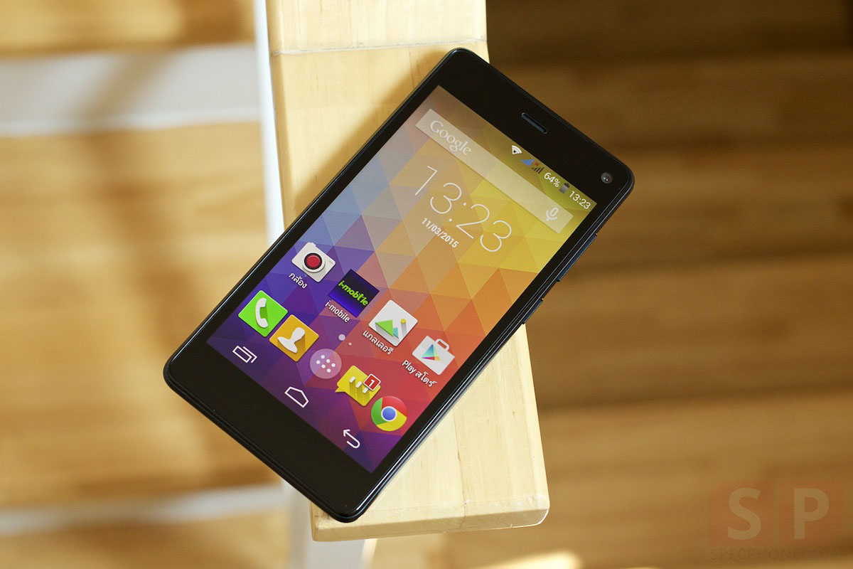 Review-i-mobile-i-style-8.5-SpecPhone 006