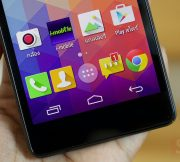 Review-i-mobile-i-style-8.5-SpecPhone 010