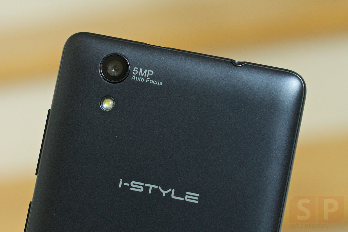 Review-i-mobile-i-style-8.5-SpecPhone 020