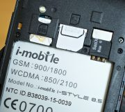 Review-i-mobile-i-style-8.5-SpecPhone 021
