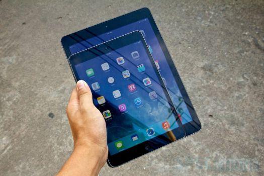 Review-iPad-mini-Retina-Display-SpecPhone-0922