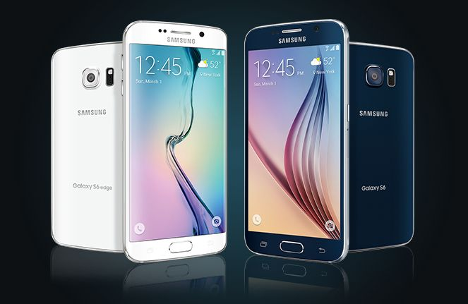 Samsung-Galaxy-S6-S6-Edge-2-compressed