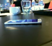 Samsung-Galaxy-S6-images (10)