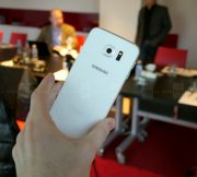 Samsung-Galaxy-S6-images (17)