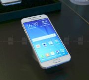 Samsung-Galaxy-S6-images (4)