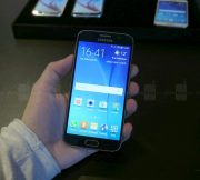 Samsung-Galaxy-S6-images (8)