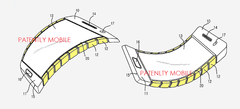 Samsung-flexible-display-patent_1