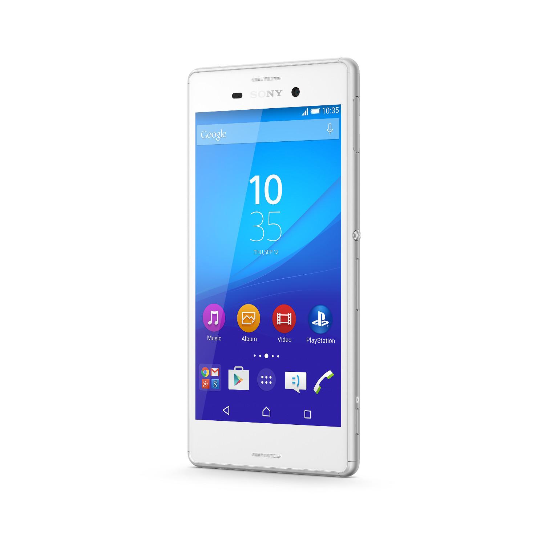 Sony-Xperia-M4-Aqua
